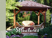 Click to launch Structures Slideshow